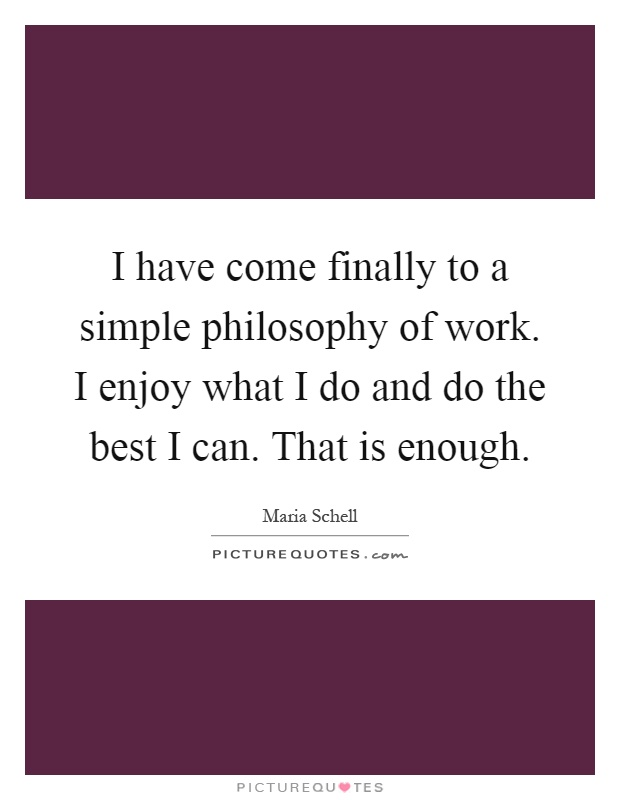 simple phylosphy Amazoncom: philosophy purity made simple one-step facial cleanser, 16 ounces: philosophy: beauty.