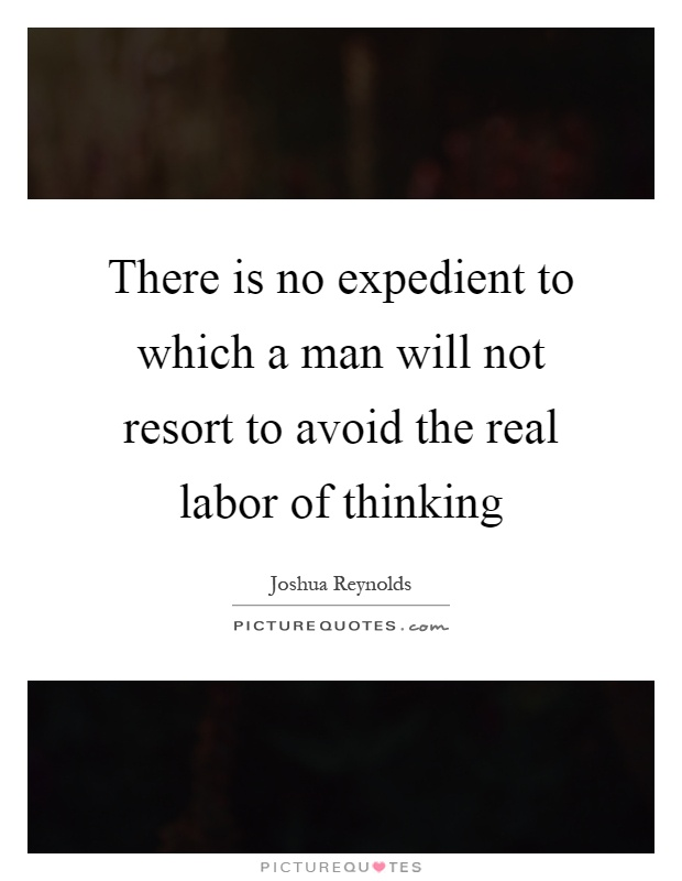there-is-no-expedient-to-which-a-man-wil
