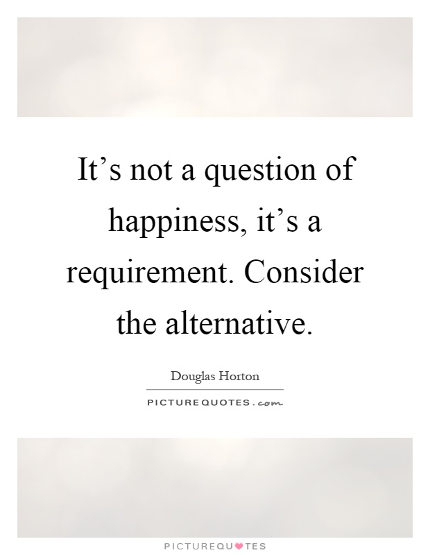 a question of happiness World database of happiness measures of happiness introductory text 3 methods for measurement of happiness  examples of survey questions on happiness.