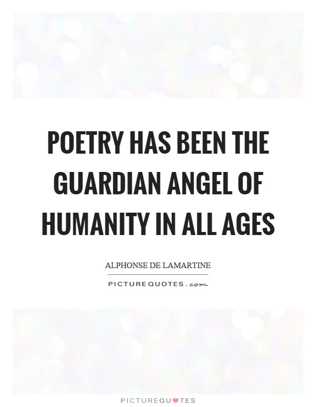 Guardian Angel Quotes & Sayings | Guardian Angel Picture Quotes