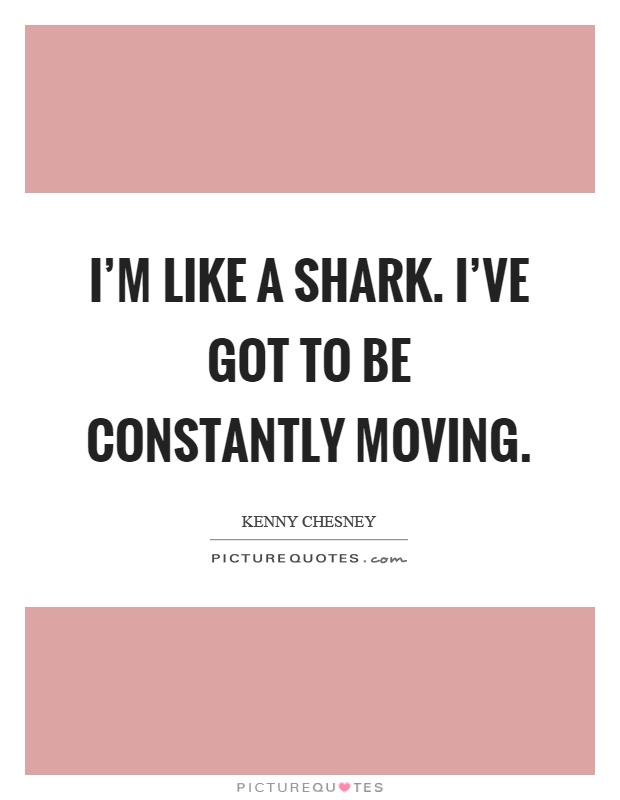 Shark Quotes | Shark Sayings | Shark Picture Quotes