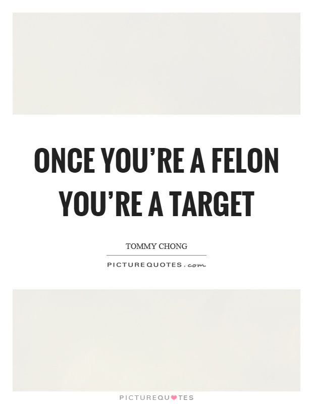Target Quotes | Target Sayings | Target Picture Quotes