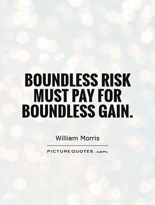 Risk Taking Quotes & Sayings | Risk Taking Picture Quotes