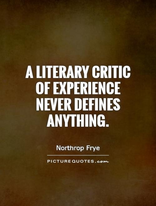 who defines what is and what is not literature One dictionary defines character as  for example whether i will be lazy or diligent is not an inborn quality that i can do nothing about.