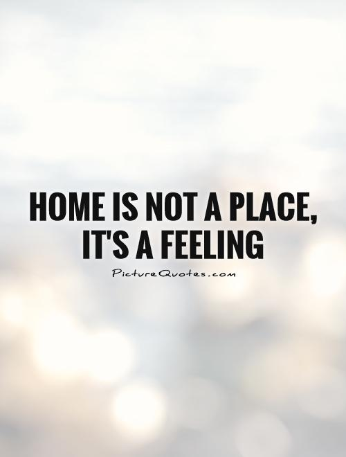 Home Sweet Home Quotes Sayings Home Sweet Home Picture