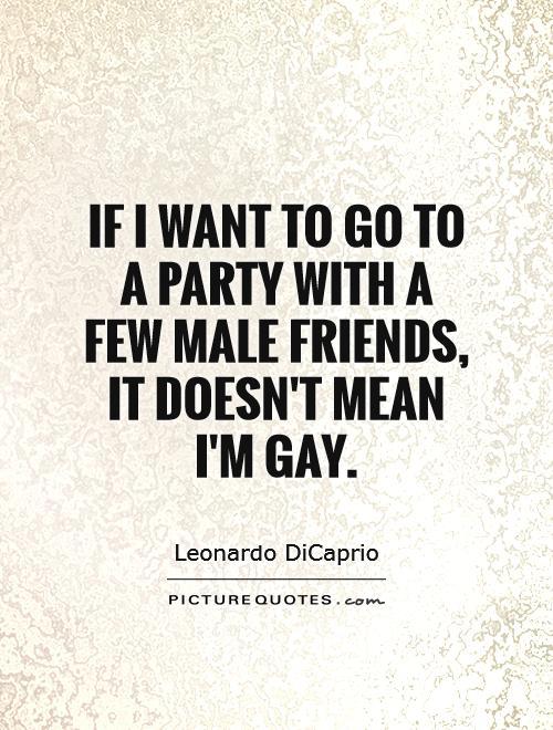 I Need A Gay Friend 40