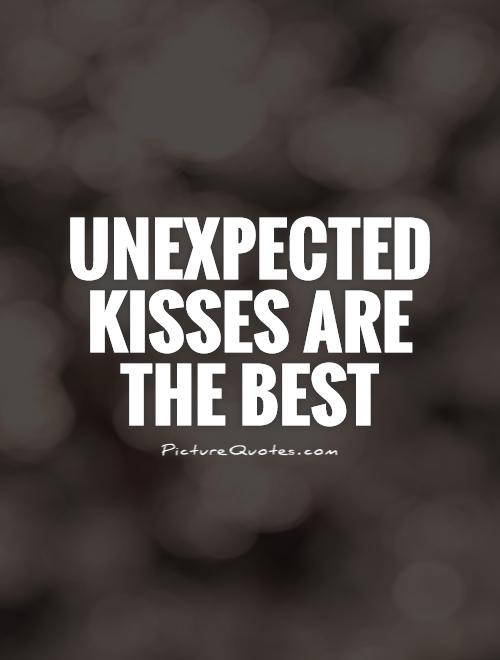 Unexpected Love Quotes Sayings Unexpected Love Picture Quotes Adorable Unexpected Love Quotes
