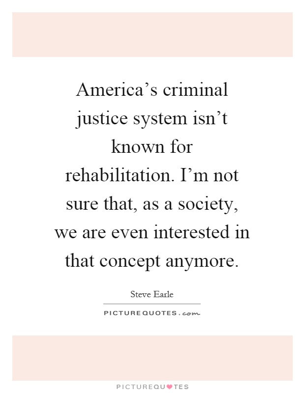french and american criminal justice systems essay The united nations sustainable development goals (sdg) are a set of 17 directives to be completed by a 2030 deadline, with the aim of significantly improving quality of life for all people on earth.