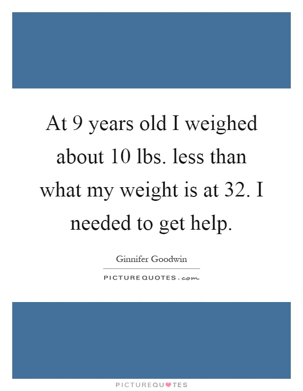 how to help my 10 year old lose weight