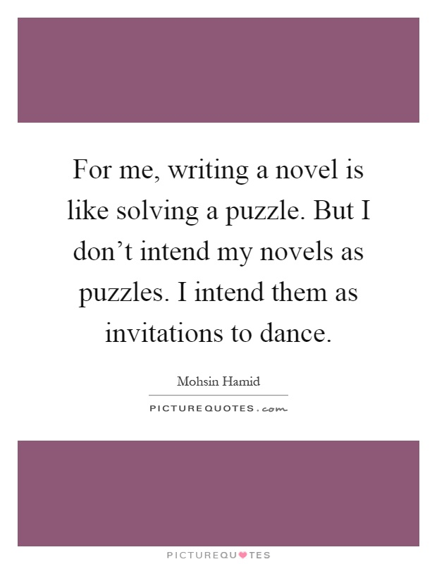 Dissertation writers puzzle 1 0