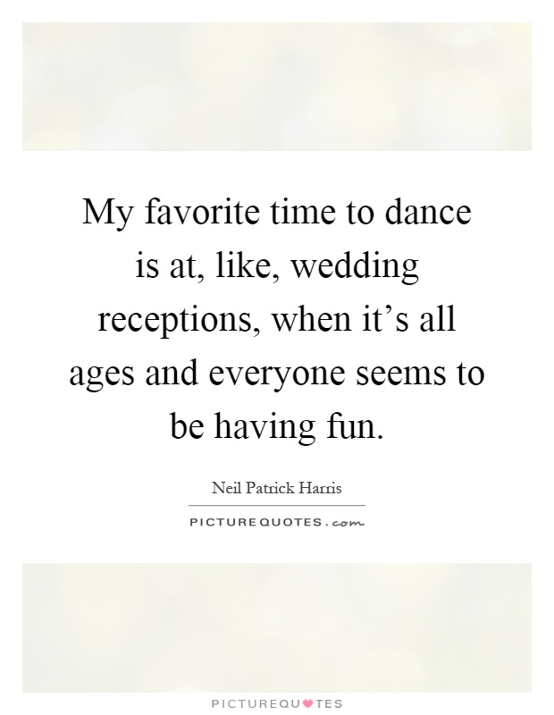 Wedding Reception Quotes Sayings Wedding Reception Picture Quotes