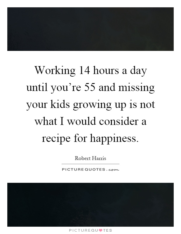 how to add up your work hours