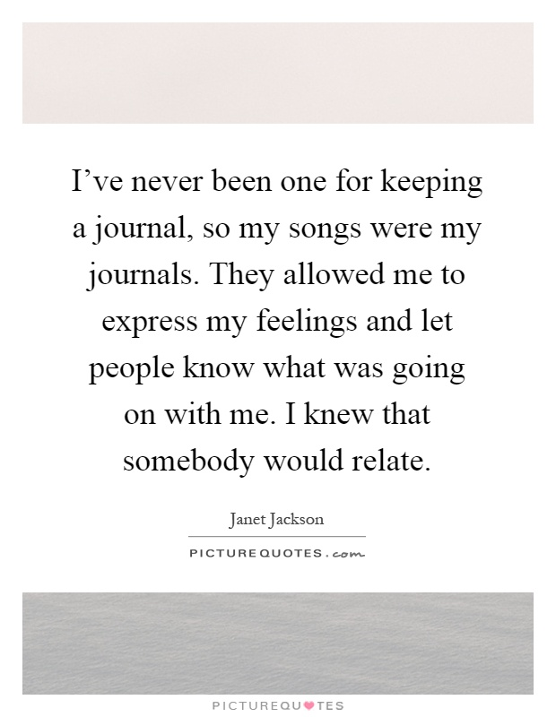 Quotes Journal Pleasing Journal Quotes  Journal Sayings  Journal Picture Quotes  Page 2
