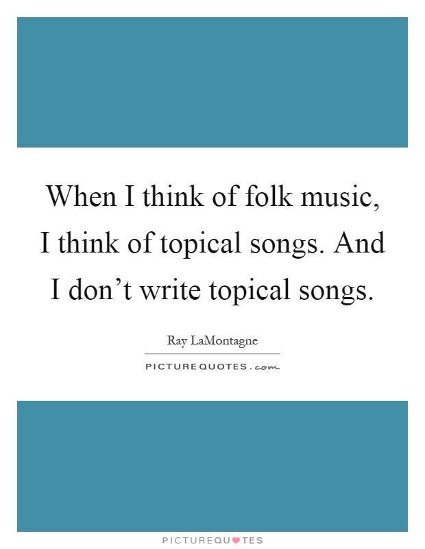 an analysis of appalachian musicians and singers and the songs they write Find the carter family biography and collected hundreds of british/appalachian folk songs further generations of musicians, in all forms of popular music.