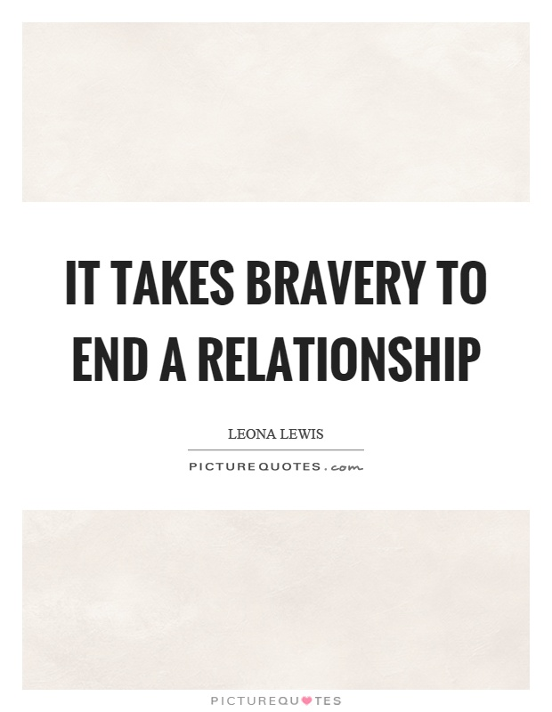 Bad Relationship Quotes & Sayings | Bad Relationship Picture ...