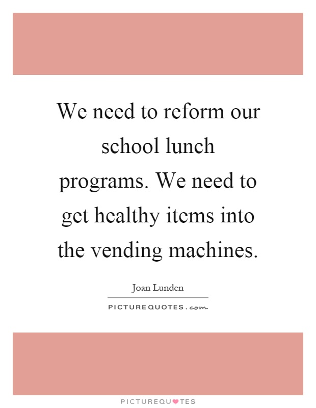school reform quotes sayings school reform picture quotes