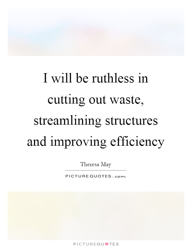 Ruthless Quotes | Ruthless Sayings | Ruthless Picture Quotes Ruthless Quotes About Life