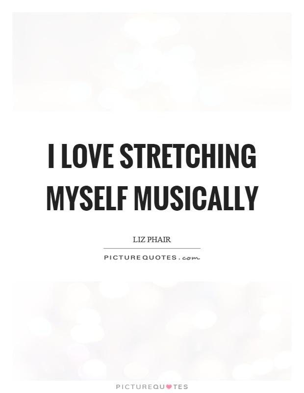 I Love Myself Quotes I Love Myself More Quo...