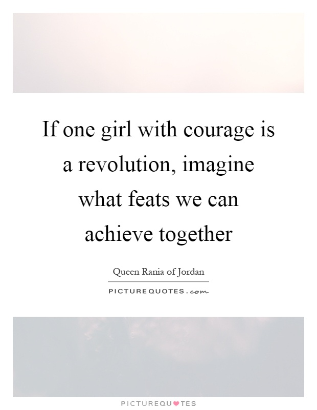 achieving together quotes sayings achieving together picture quotes