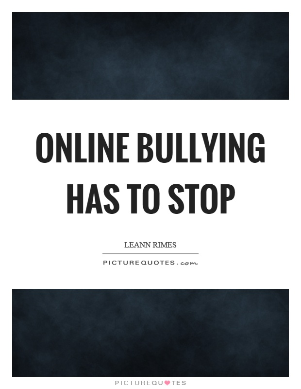 outlook on bullying i have a dream Have children complete an anonymous questionnaire that asks them if they are bullied, whether they have witnessed bullying, and where and when bullying that they have experienced or observed took place.