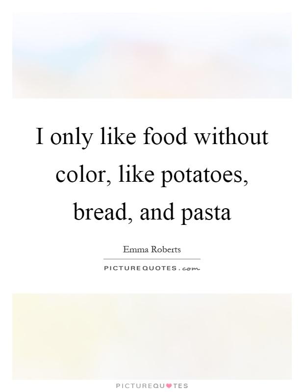 Pasta Quotes | Pasta Sayings | Pasta Picture Quotes