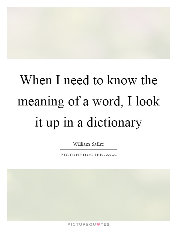 how to quote a dictionary