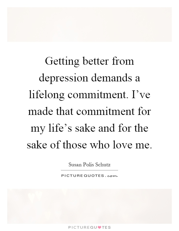 Getting to Commitment: Overcoming the 8 Greatest Obstacles to Lasting Connection