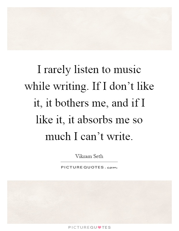 Music write essay for me