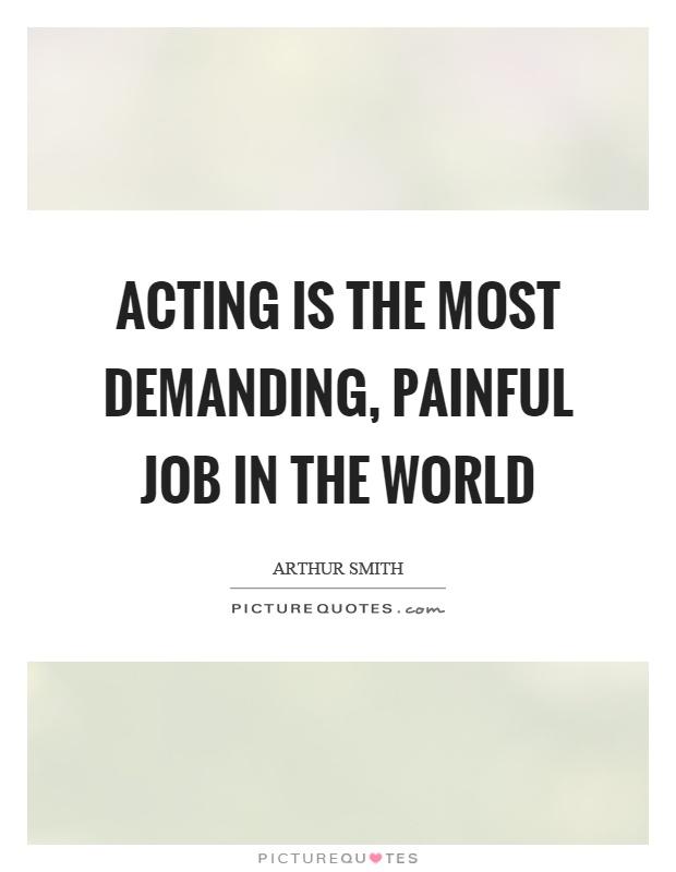 Demanding Quotes | Demanding Sayings | Demanding Picture ...