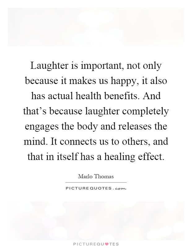 essay on laughter day Laughter is the best medicine essay 300 words pages celebrate world laughter day we have all heard the saying that laughter is the best medicine.