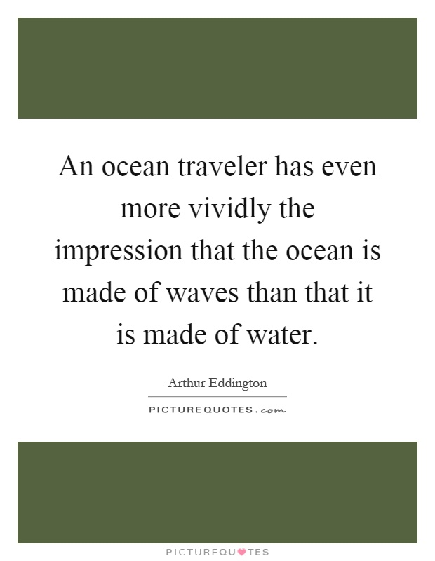 image More waves than the ocean