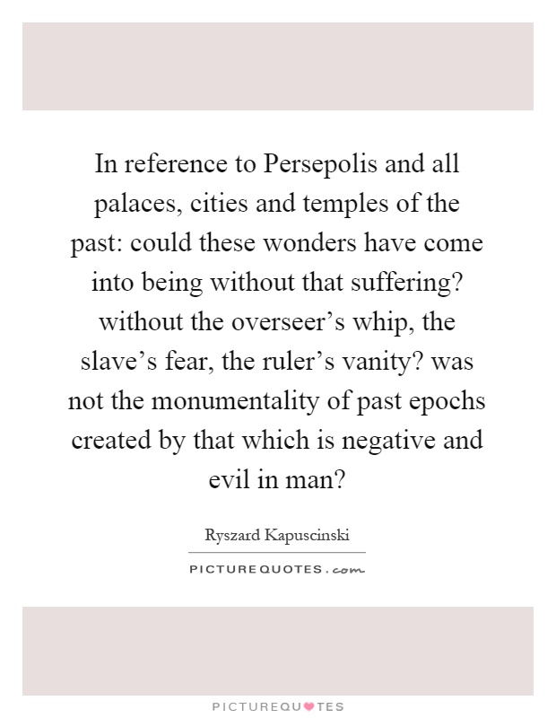 Persepolis Quotes Persepolis Sayings Persepolis Picture Quotes