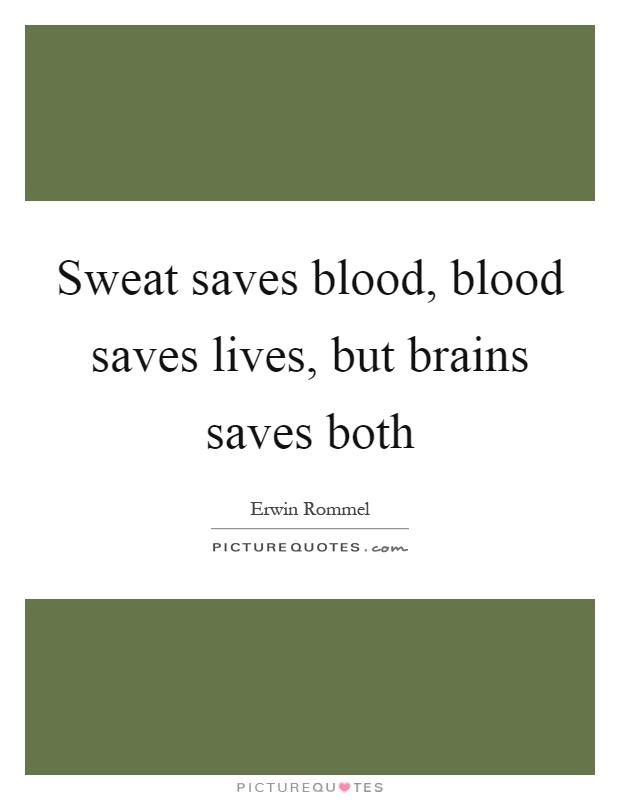 essay on blood saves life