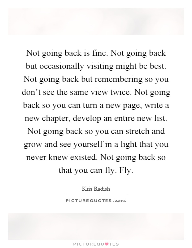 30 Quotes Celebrating New Beginnings
