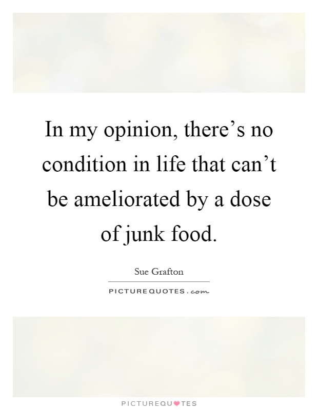 theres a hair in my food images and quotes
