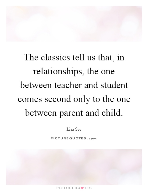 parent kid relationship quotes