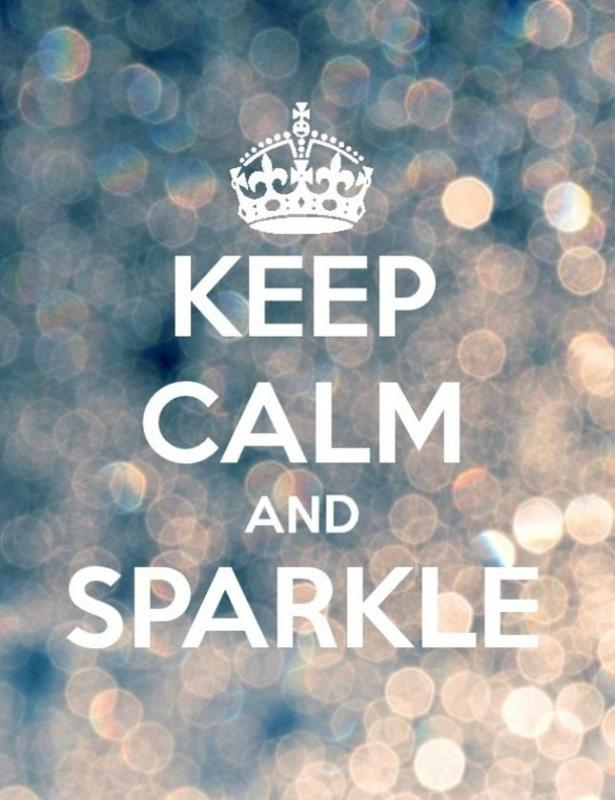 Sparkle Quotes | Sparkle Sayings | Sparkle Picture Quotes
