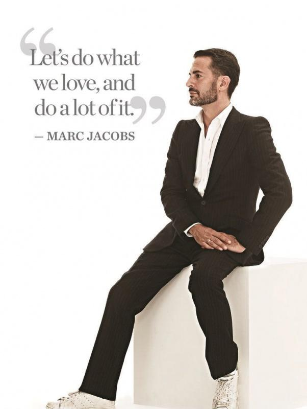 Let's do what we love and do lots of it Picture Quote #2