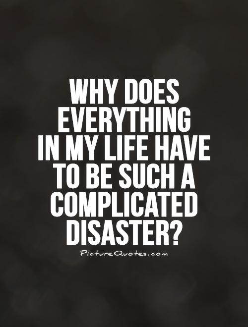 beautiful disaster movie quotes