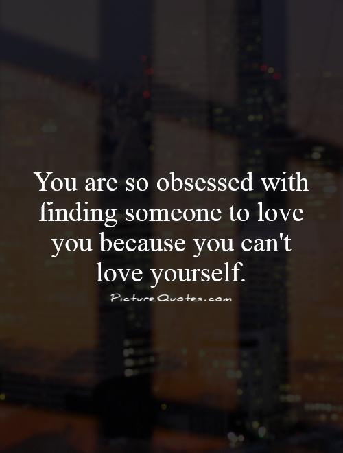 Loving Someone Sayings and Quotes