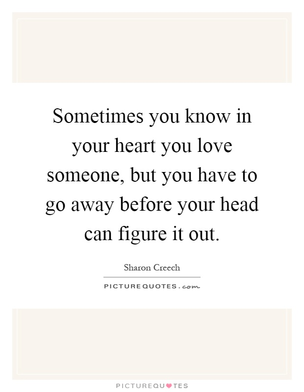 Quotes About Going Away From Someone You Love Amazing Going Away Quotes  Going Away Sayings  Going Away Picture Quotes