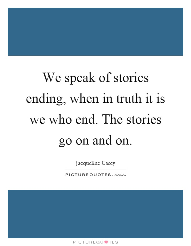 We Speak Fashionicano Best Fashion Magazines Covers: We Speak Of Stories Ending, When In Truth It Is We Who End