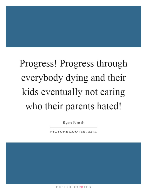 Caring Quotes | Caring Sayings | Caring Picture Quotes - Page 4