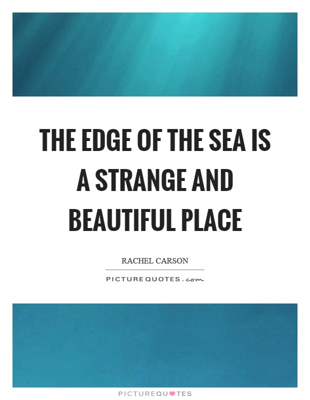 48 Beautiful Places Quotes By Quotesurf