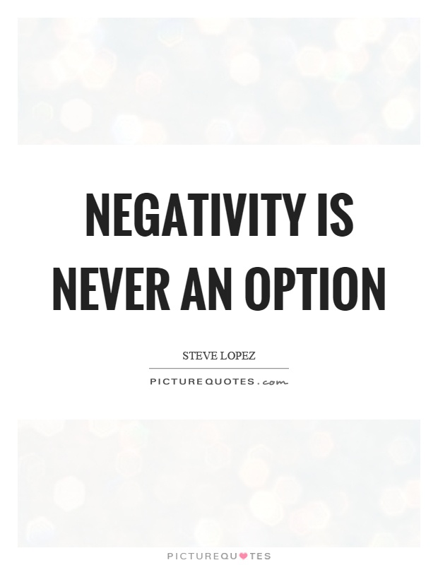 Option Quotes | Option Sayings | Option Picture Quotes - Page 3