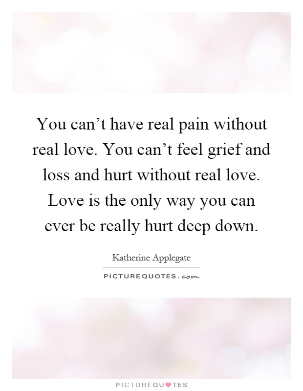 Love You Quotes Love Is Quotes Real Love Quotes Be Real Quotes Real ...