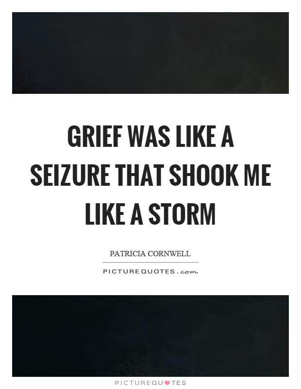 Storm Sorrow Movie free download HD 720p
