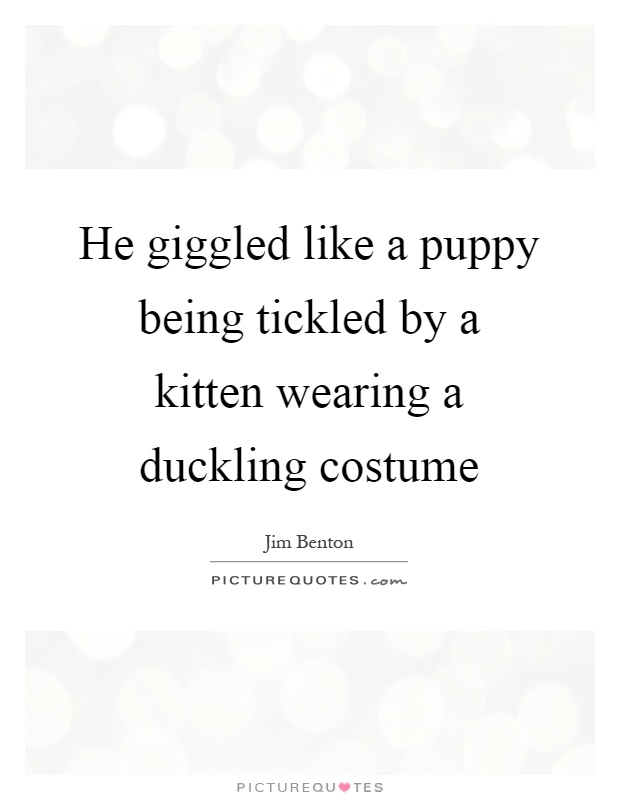Costume play quotes