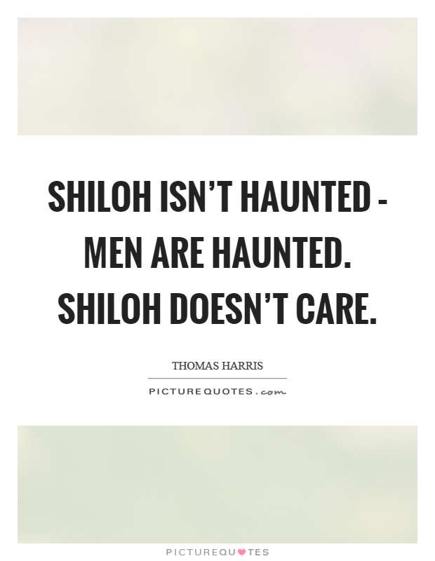 shiloh single men The men from shiloh - theme from the tv series by ennio morricone 2:36   the shining (1980) - main title theme [dies irae] - single 2009.