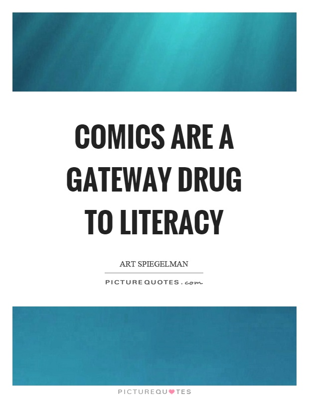 Literacy Quotes | Literacy Sayings | Literacy Picture Quotes - Page 2